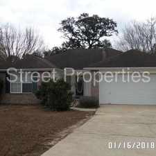 Rental info for 8728 Ramble Woods Drive