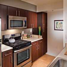Rental info for Avalon Cove in the Jersey City area