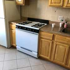Rental info for 30-74 32nd Street #3 in the New York area