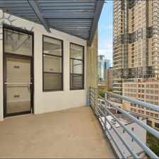 Rental info for 142 Steuben Street #201 in the Jersey City area