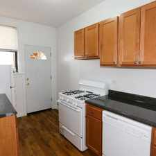 Rental info for 2508 North Ashland Avenue #2 in the Chicago area