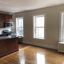 Rental info for 23rd St & 4th Ave in the New York area