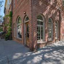 Rental info for 220 Sullivan Street