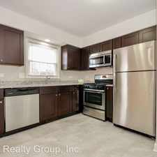 Rental info for 3021-3031 Lynn Court in the Arlington Heights area