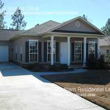 Rental info for 33142-B Stables Drive