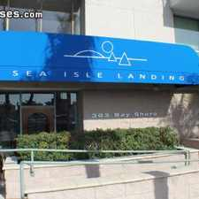 Rental info for $1325 0 bedroom Apartment in South Los Angeles Paramount in the Belmont Park area