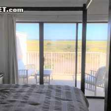 Rental info for $2400 2 bedroom Townhouse in Charleston County Johns Island