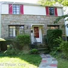 Rental info for 82 Elm St. in the New Rochelle area