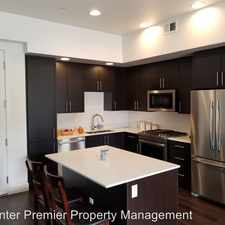 Rental info for 7300 E Earll Dr, #1005, in the Scottsdale area