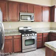 Rental info for 3969 Antinori Drive in the Sparks area