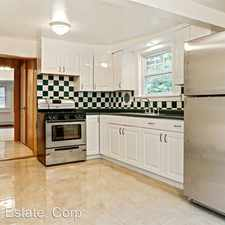 Rental info for 58 Hillair Rd.
