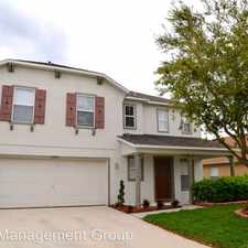 Rental info for 13027 Oulton Circle in the Orlando area