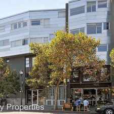 Rental info for 6501 San Pablo Avenue, Unit 204 in the Paradise Park area