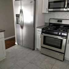 Rental info for For Rent By Owner In Chicago in the Ashburn area