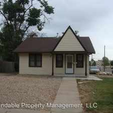 Rental info for 2238 9th Avenue
