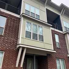 Rental info for 3547 Spencer Street in the Charlotte area