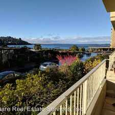 Rental info for 6535 Seaview Ave. NW #204B in the Sunset Hill area