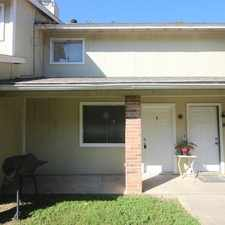 Rental info for Affordable S. Pleasant Valley Fourplex in the Austin area