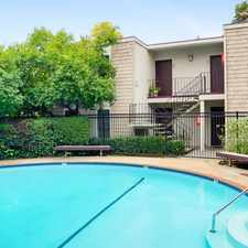 Rental info for Adelaide Pines Apartments