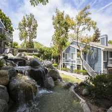 Rental info for Harborview in the Los Angeles area