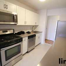 Rental info for 33 North 3rd Avenue #3U in the Yonkers area