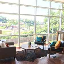Rental info for 860 Old Murfreesboro Pike in the Nashville-Davidson area