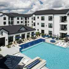 Rental info for 8900 Westheimer Road in the Houston area