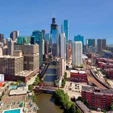 Rental info for Grand in the Fulton River District area