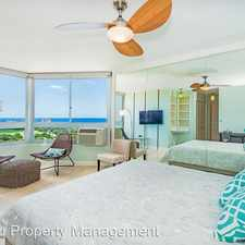 Rental info for 2600 Pualani Way #2802 - Diamond Head Vista Waikiki