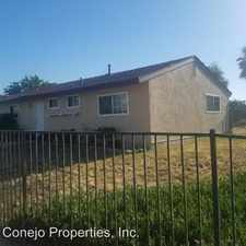 Rental info for 1177 Erringer Rd in the Simi Valley area
