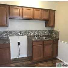 Rental info for ToledoTransformation.com owns over 250 homes with over 150 in the Section 8 Prg. We love Section 8! ZERO Slumlord in our blood! Finest Rental Homes in Toledo. No Vacancies so move quickly! Please Join Our Family. in the Oregon area