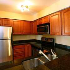 Rental info for 1925 Country Dr in the Grayslake area