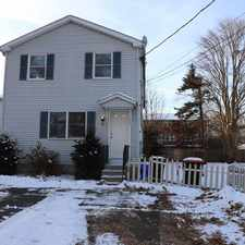 Rental info for 56 Editha Ave in the 01001 area