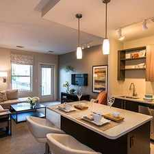 Rental info for 153 King Rail Drive in the 01880 area