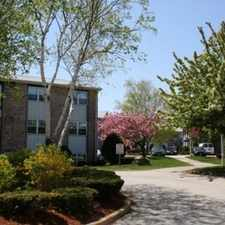 Rental info for 128 Sandy Bay Terrace in the Gloucester area