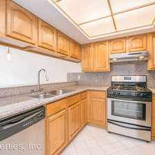 Rental info for 1396 El Camino Real, #213