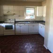 Rental info for 628 Nottingham Dr 1