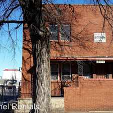 Rental info for 304 E Indianapolis #1
