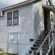 Rental info for 2209 Matthews St. in the Bay City area