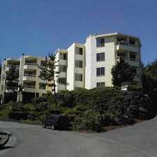 Rental info for Brittany House - 2 bedrooms in the Seattle area