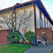 Rental info for 1042 Quorum Real Estate - 2 bedrooms in the Seattle area