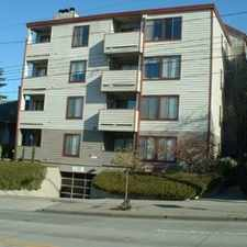 Rental info for Southwind Apartments - 2 bedrooms in the Seattle area