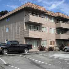 Rental info for 2731 60 Ave SW - 1 bedroom in the Seattle area