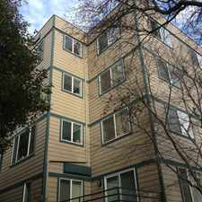 Rental info for Skyline Tower - 2 bedrooms in the Seattle area