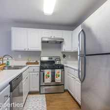 Rental info for 156 West Hill Avenue - 60 in the Anaheim area