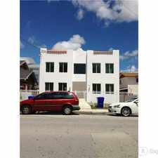 Rental info for $1300 2 bedroom Apartment in Little Havana in the Little Havana area
