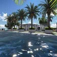 Rental info for $3500 3 bedroom Apartment in Dade County in the Miami area