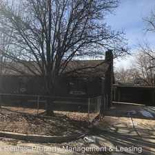 Rental info for 1226 E Mount Vernon in the South Central area