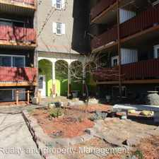 Rental info for 3047 W 47th #410 in the Berkeley area