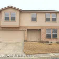 Rental info for 5931 Fort Laramie in the Royal Ridge area
